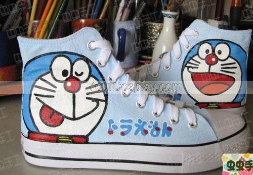 13 Best Doraemon Birthday Party Images On Pinterest