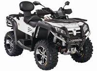 CF MOTO 800cc street legal barato 4x4 ATV quad bike para venda https://app.alibaba.com/dynamiclink?ck=share_detail