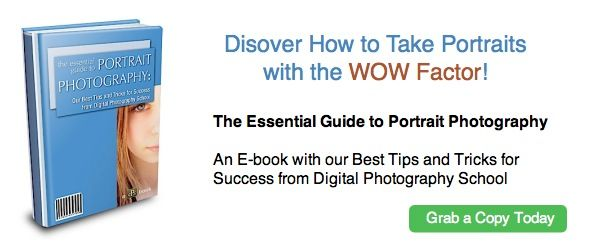 A large proportion of the readers of Digital Photography School classify themselves as beginners – so we thought it might be helpful to have a page set up that collates some of our Digital Photography Tips for Beginners. Before you check out the links below – do check out our range of eBooks and workbooks […]