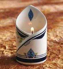 De ce sunt evreii atât de deştepţi ? | Revista ElyStar OnLine
