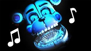 ♫ Circus of The Dead - Sister Location Song by TryHardNinja - YouTube