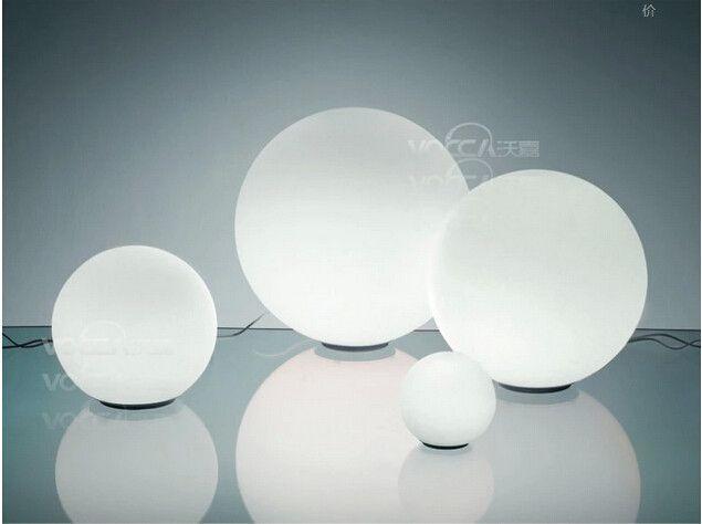 bathroom light  AliExpress.comの Led屋内壁ランプ からの 私の店への歓迎!1.ある場合には、 ロシア友人、 ことを覚えてくださいフルネームをお申し出することができるように正常にあなたの小包を受け取る。2.私たちは工場から直接販売、 私たちはあなたでは、 最高品質の製品、 速い配達速度を 中の 現代の簡単な ミルク ホワイト ガラス壁ランプ ヨーロッパ led e27径14/25/35 センチ防水ウォール ライト用浴室階段ac 90 265 ボルト 1839