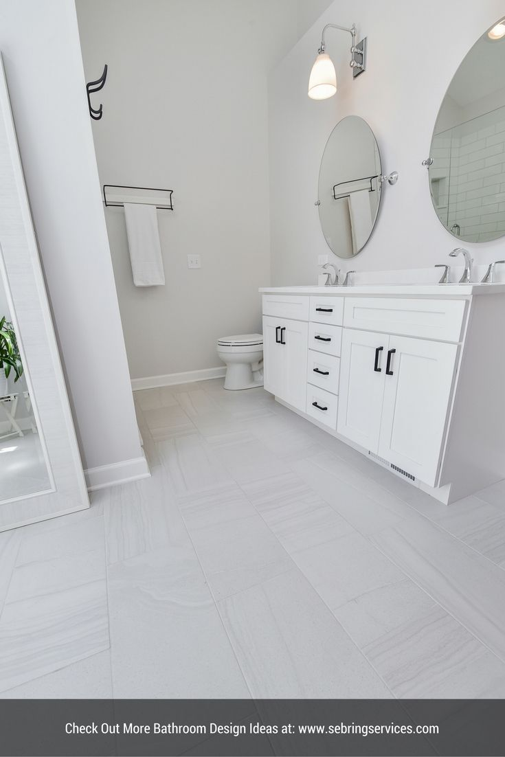 48 best before & after: bathroom remodeling projects images on