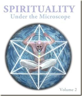 Spirituality book 2 http://mayaprocess.blogspot.com/2013/01/a-message-to-spiritual-people-day-287.html