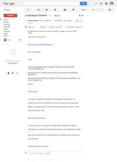 Marketing por correo electrónico, autorrespuesta, software de marketing por correo electrónico - GetResponse
