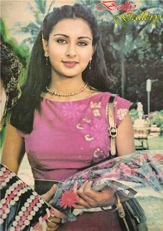 Best 25 Poonam Dhillon Ideas Only On Pinterest Vintage Bollywood Waheeda Rehman And Deepti Naval