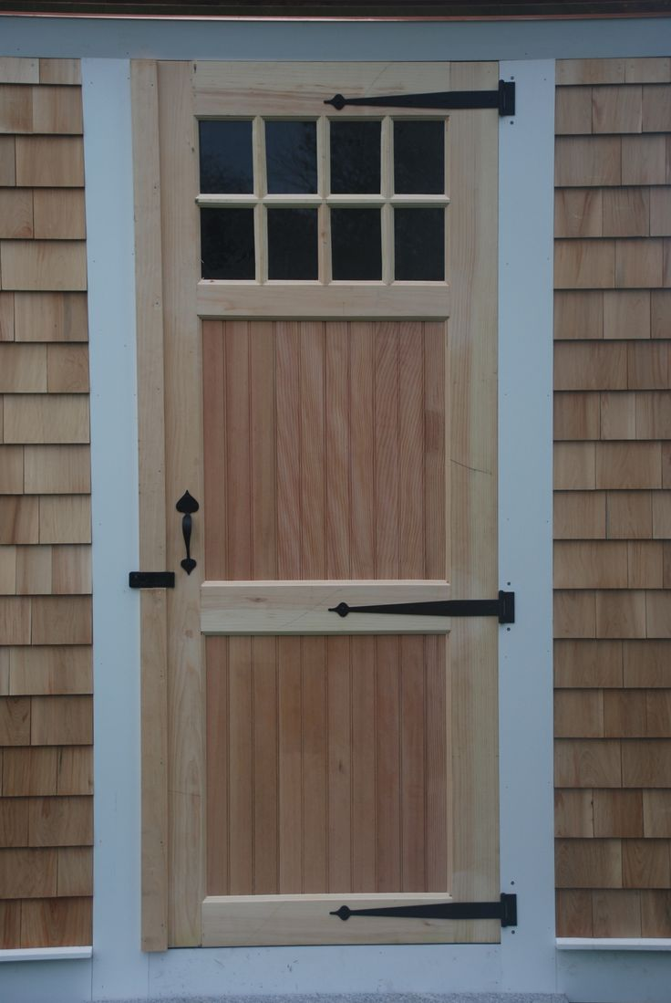 Custom 3 39 transom door with double glass featuring for Custom transom windows