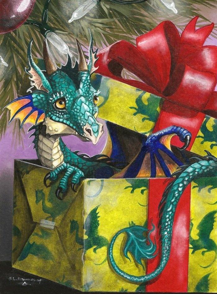 594 Best Dragons Amp Fairys Images On Pinterest