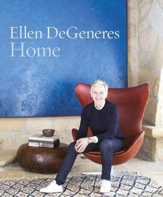 Home by Ellen DeGeneres in New Zealand