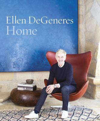 Home by Ellen DeGeneres in New Zealand