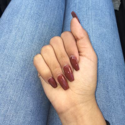 98 best images about Ⓝⓐⓘⓛⓢ on pinterest  acrylic nails