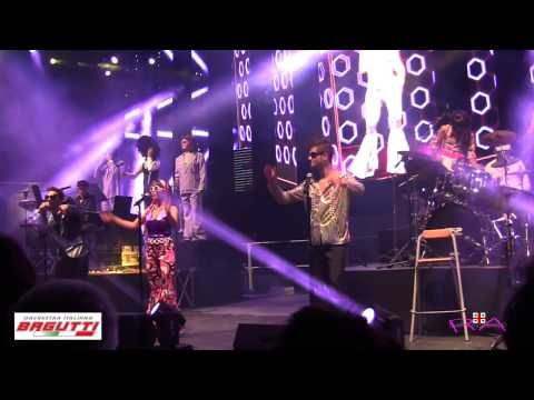 Mix Abba - Orchestra Italiana Bagutti - http://www.justsong.eu/mix-abba-orchestra-italiana-bagutti/