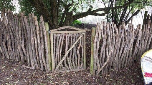 Bamboo Ideas Diy Simple