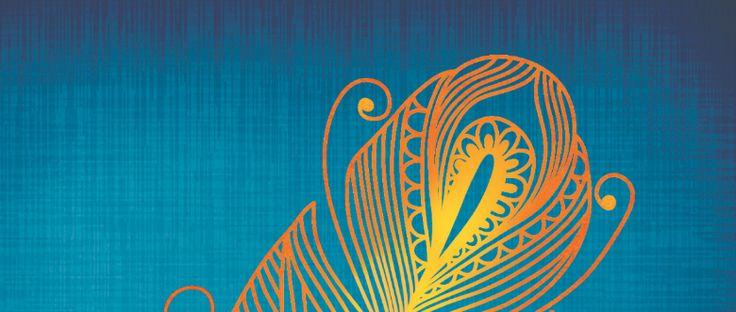 Ava Lavender je na první pohled obyčejné děvče. Vlastně ne tak docela. Někdo ji považuje za mýtus či výmysl své fantazie, ale jedno se popřít nedá. Ava má křídla. A vy máte jedinečnou možnost Avinu...