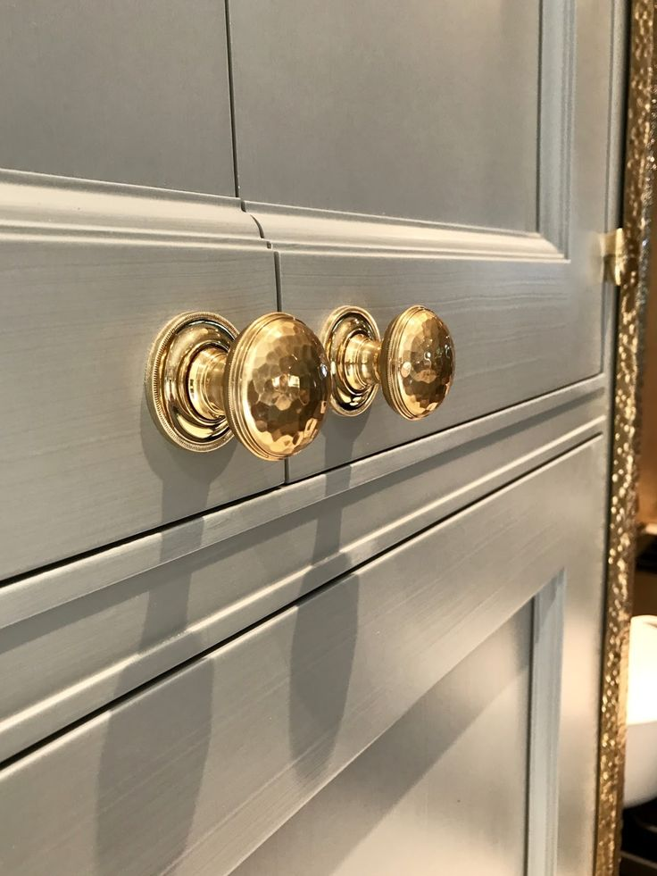 31 best door handles images on pinterest | door handles, door