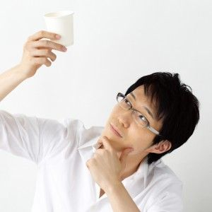 """Designing 400 projects at a time """"relaxes me""""  says Nendo's Oki Sato"""