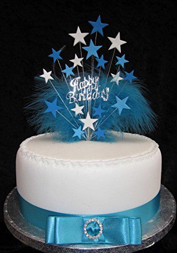 Cake Toppers Uk Birthdays : 370 best images about Handmade Cake Toppers on Pinterest ...