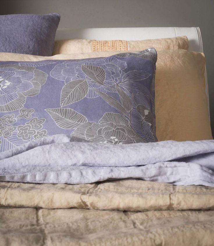 oltre 25 fantastiche idee su camera da letto malva su pinterest ... - Camera Da Letto O