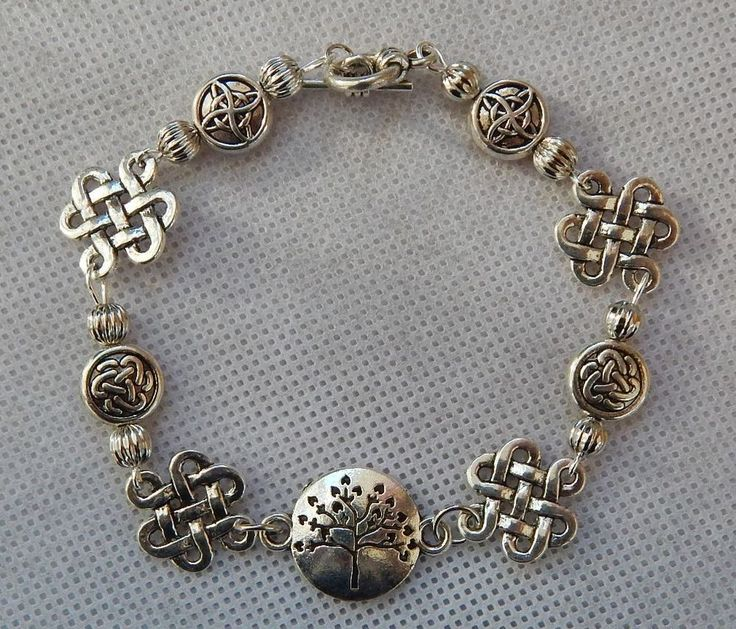 17 Best Ideas About Celtic Writing On Pinterest: 17 Best Ideas About Celtic Tree On Pinterest
