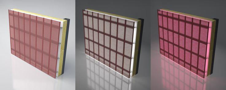 Ruukki-emotion-Symmetrical-perforation-1500x600.ashx (1500×600)