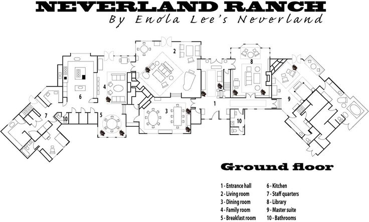 80f56367706aaac9e31595ae67a51cb0--michael-s-michael-jackson Ranch Home Plans With Tours on modular home tours, cottage home tours, victorian home tours,