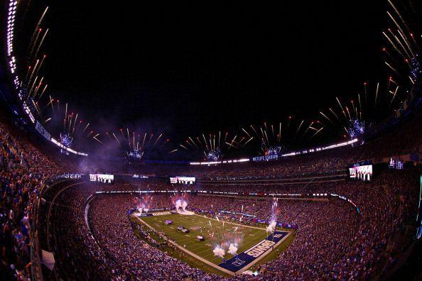 dallas cowboys vs giants   Cowboys vs Giants, September 5 2012 « CBS Dallas / Fort Worth