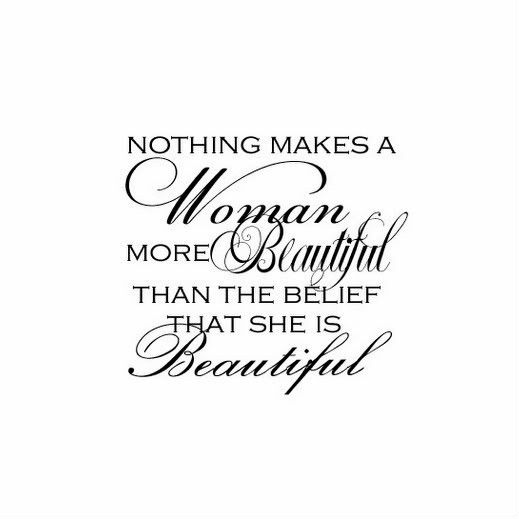 fabulous quotes about women - photo #4