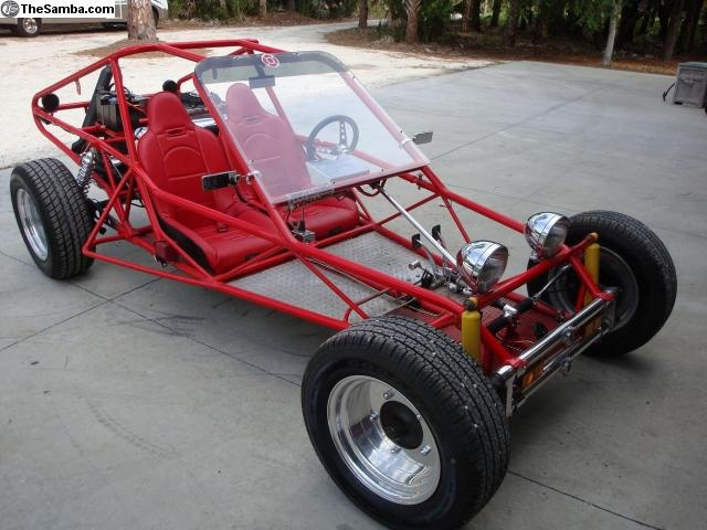 Sand Rail Headlight Street : Best dune buggy images on pinterest hors