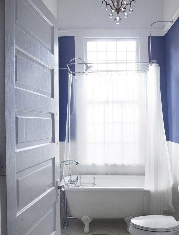 46 best Bathroom Interior Design images on Pinterest ...