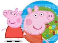 Festa per bambina http://www.eccolafesta.it/compleanni/festa-per-bambini/festa-bambina-festa-per-bambina-3.html
