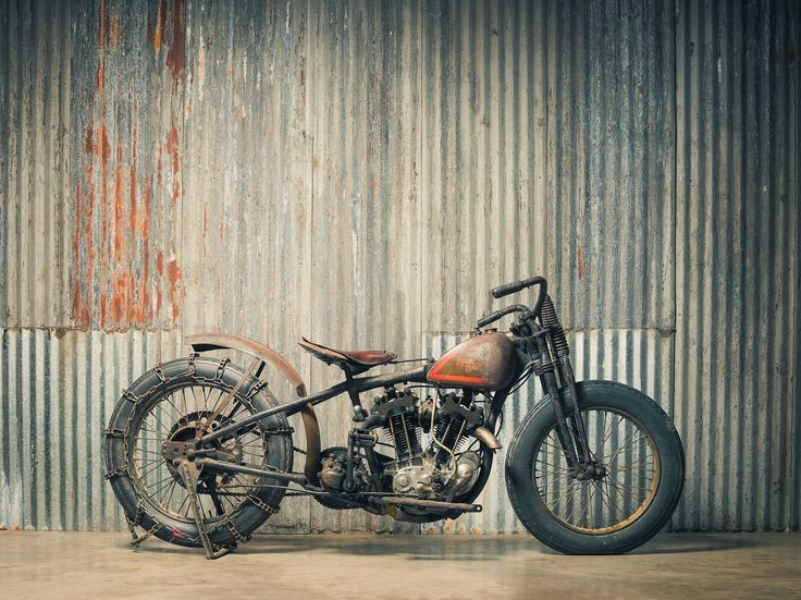 Glancing Over The Harley Davidson Racing History In Photos #HarleyDavidson #ClassicMotorcycles