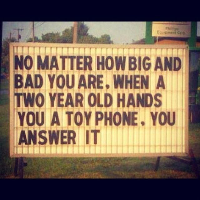 ...Quotes, Hands, Toys, Funny Stuff, So True, 2 Years Old, Two Years Old, Kids, True Stories