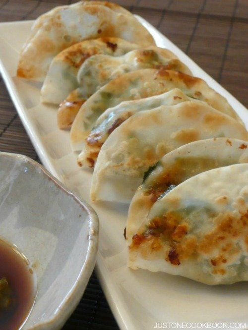 Asian Functional Foods Recipes