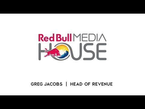 Content Marketing Lessons From Red Bull Media House - Milton George