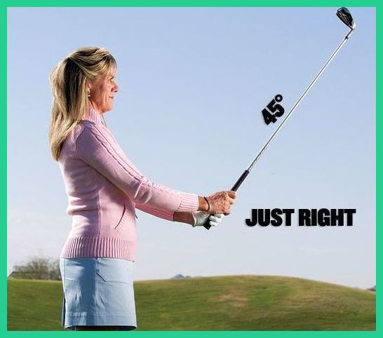 Golf Clubs - Clone Golf Clubs - Are They a Good Buy? ** Check this useful article by going to the link at the image. #GolfClubs