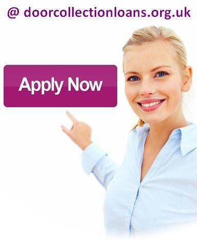 Door to door loans UK are correct place financial help at your door. Just obtain
