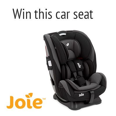Joie combine the highest standards of design, engineering and safety, giving you piece of mind that your baby will always be traveling safely and securely. When it comes to car seats that are designed to grow with your child, Joie's Every Stage car seat has it covered. Part of Joie's range of extended rear-facing car …
