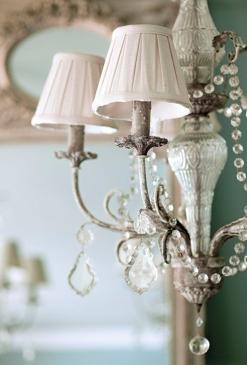 25 best ideas about french country chandelier on for French country bathroom lighting