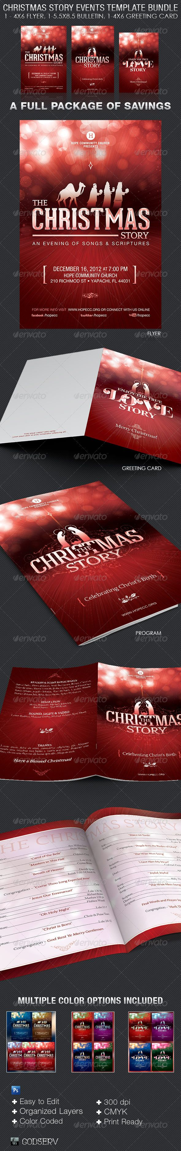 8 best christmas flyers images on pinterest christmas flyer