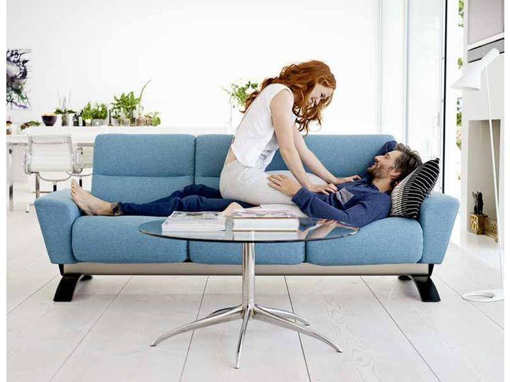 33 best stressless relaxfauteuils en relaxbanken images on