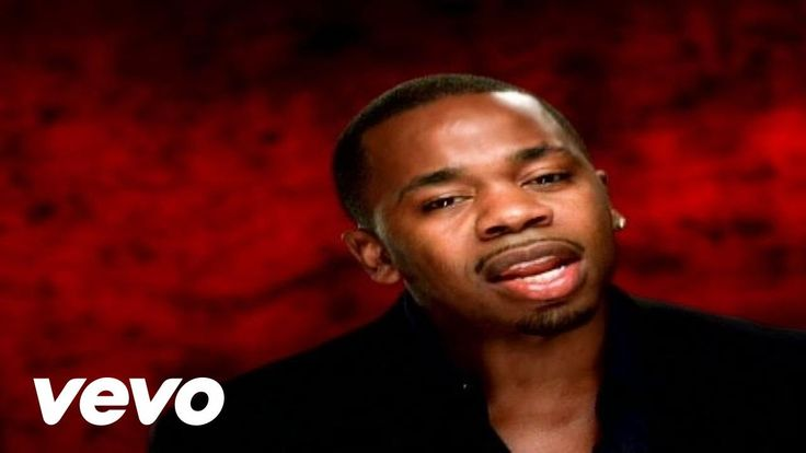 http://intimate-tunes.com/index.html Ruff Endz - Someone To Love You