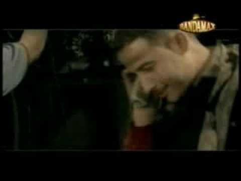▶ Si tu amor no vuelve-La Arrolladora Banda Limon - YouTube