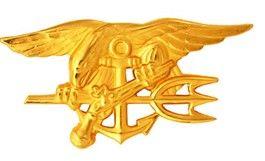 Us Navy SEALs Symbol - Bing images