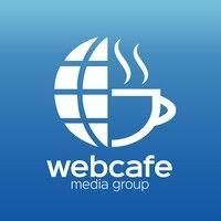 WebCafe Media Group #seo kérdések-válaszok a Quorán