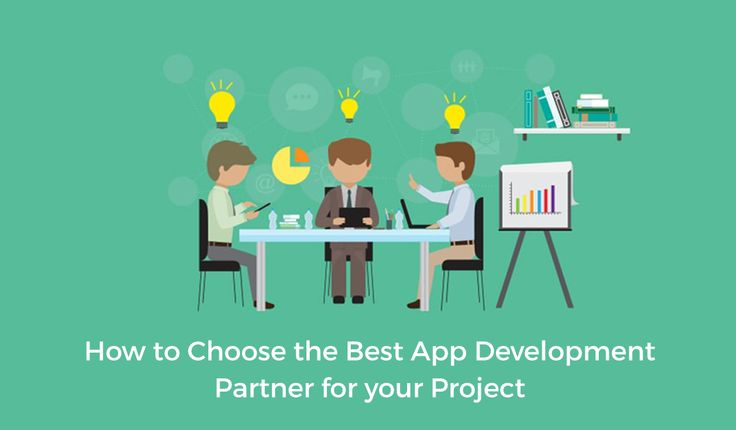 Find the best Mobile App development companies or agencies Worldwide. Applancer helps you find the top mobile app developers to work on your project.