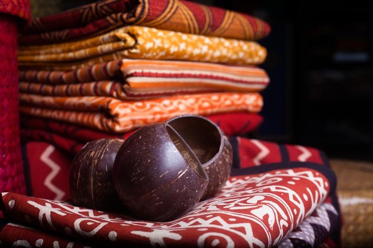 40 Best Sri Lanka Images On Pinterest Sri Lanka Travel