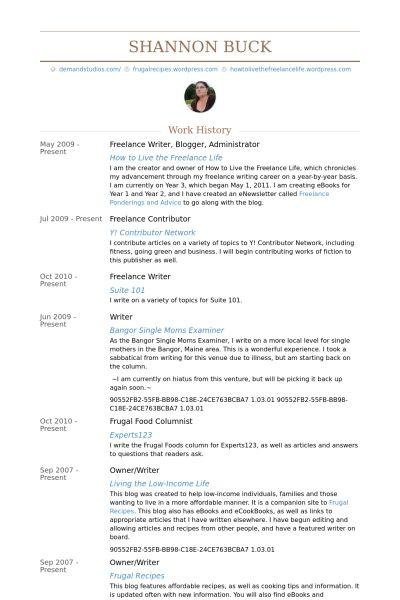 31 best Learning images on Pinterest Entrepreneur, 21st century - blue sky resumes