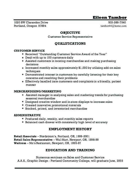 Banquet Captain Resume Banquet Captain Resume Accommodation