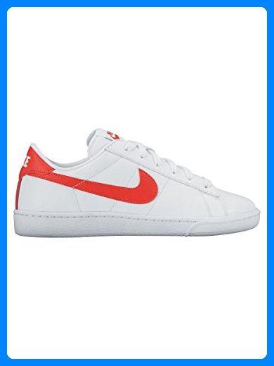 Sneaker Nike Tennis Classic 37 5 Weiß - Sneakers für frauen (*Partner-Link)