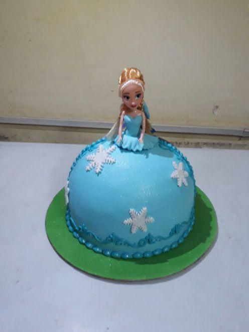 Best Cartoon Cakes Images On Pinterest Cartoon Cakes Cake - Favorite birthday cake